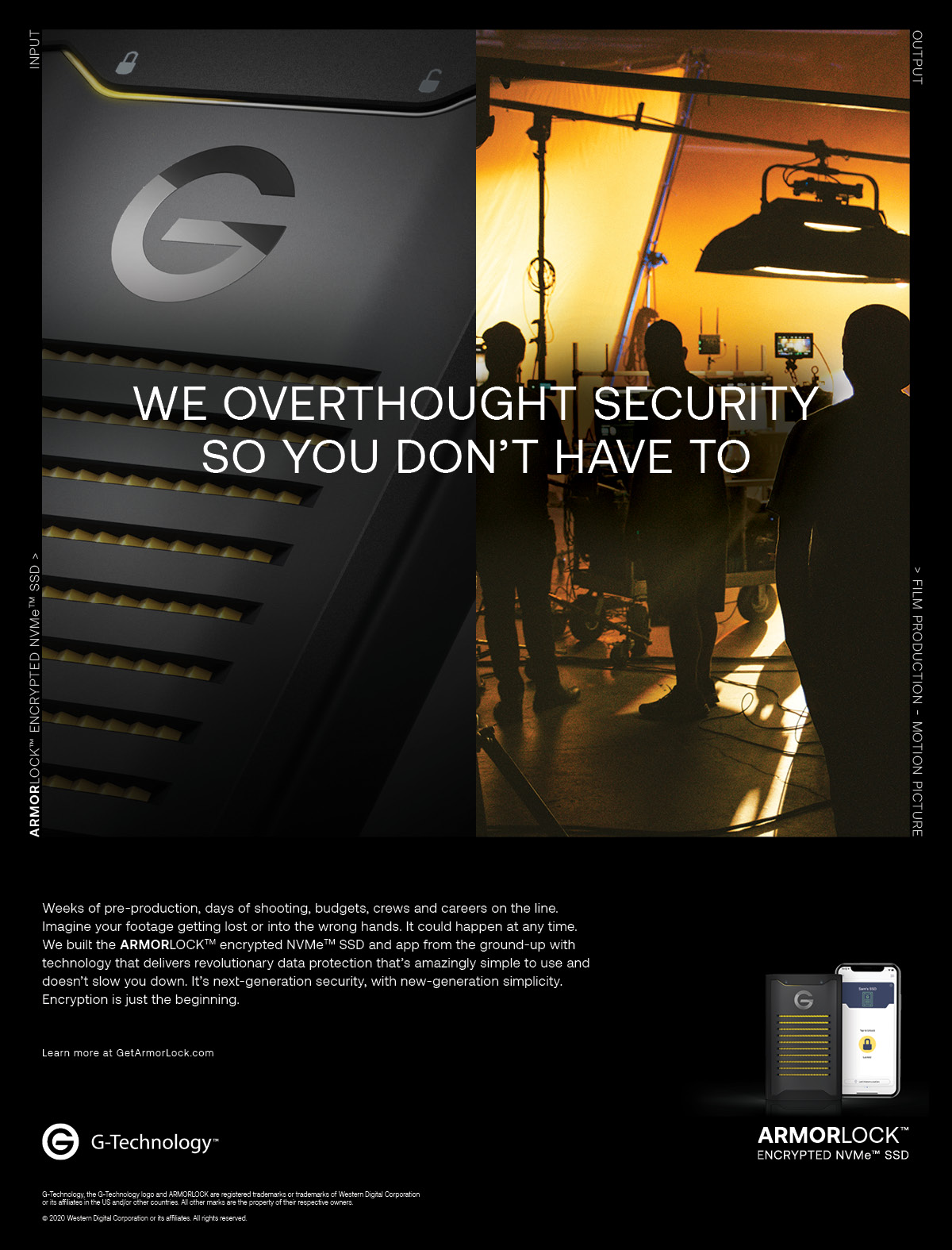WD_Gtech_PrintAd_Page_8x103