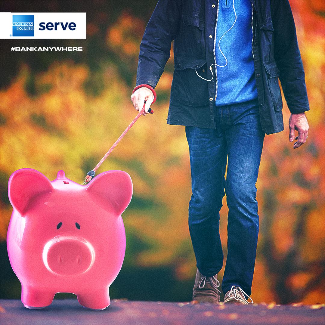 bankanywhere_dogwalk